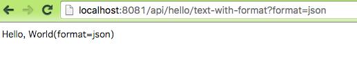 jax-rs_resource-class_queryparameter